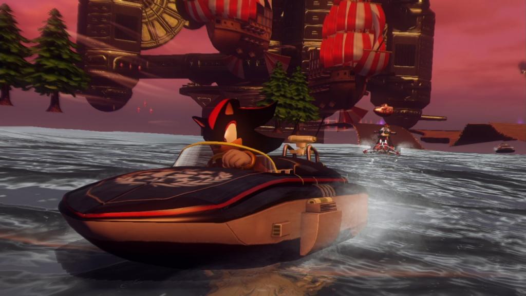 27458SART_Rogues Landing_Shadow_boat (2)