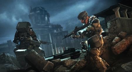 image_killzone_mercenary-22339-2573_0016
