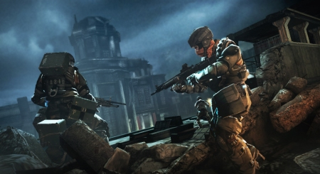 image_killzone_mercenary-22339-2573_0016