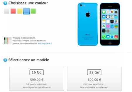 precio-iphone-5c
