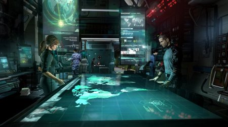 spinter_cell_blacklist-1