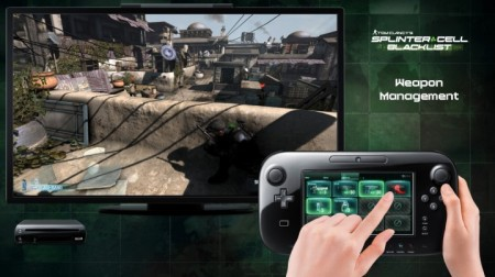 splinter-cell-blacklist-wii-u-720x404