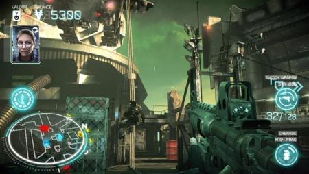 trailer-killzone-mercenary-KillzoneMercenaryTV