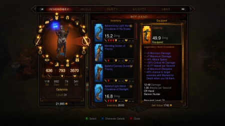 xbox_multiplayer_460