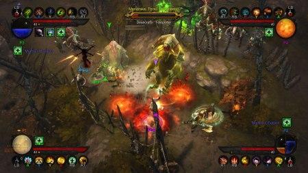 Xbox_Multiplayer_598